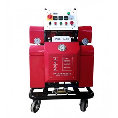 兴义聚氨酯发泡机混合头|黄冈聚氨酯喷涂机售后服务