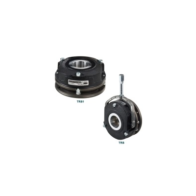 電磁制動器 trs 0.8 DC90V