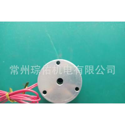 電磁制動器 電子剎車器