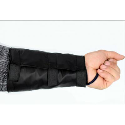 外贸出口防割防火护臂