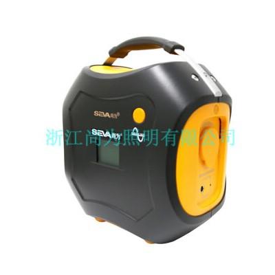 SZSW2650移動電源廠家_尚為價格