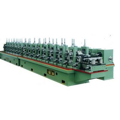 高频直缝焊管机组生产厂家