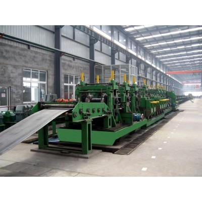 高频焊管机生产厂家