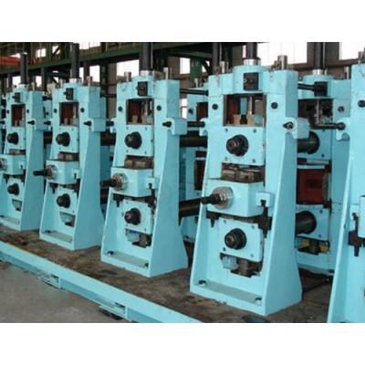 精密焊管机厂家