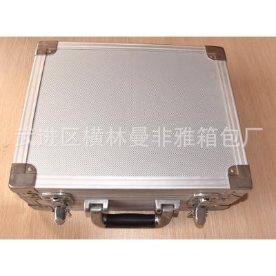 多功能防水防震鋁箱