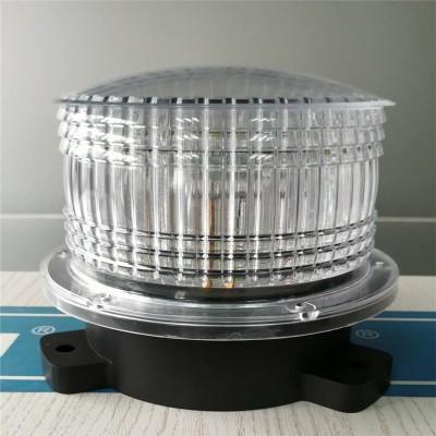 施路達SRD-801太陽能航標燈