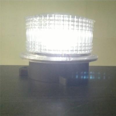 施路達太陽能航標交通信號燈