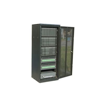SW-2000D數字程控調度機