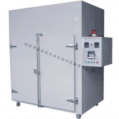廠家直銷電熱設備,電熱設備生產廠家--深圳市嘉友利