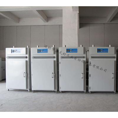 廠家直銷工業烤箱,工業烤箱價格--深圳市嘉友利
