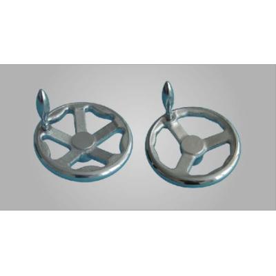 出口日本廠家直銷喇叭型手輪