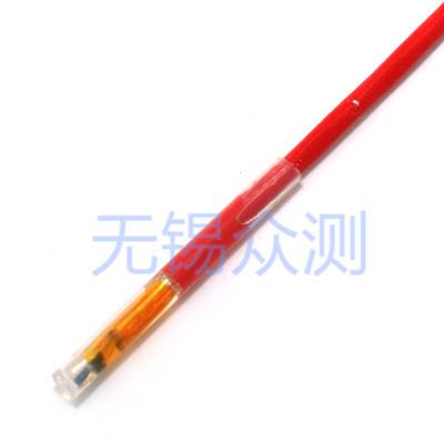 防腐鉑電阻
