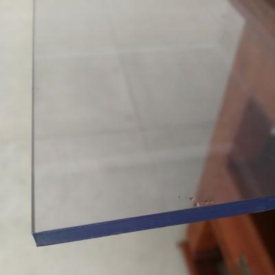 PVC高透明厚板,PVC硬質厚板,PVC厚板