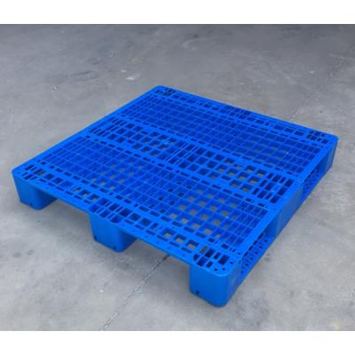 防靜電塑料棧板盤