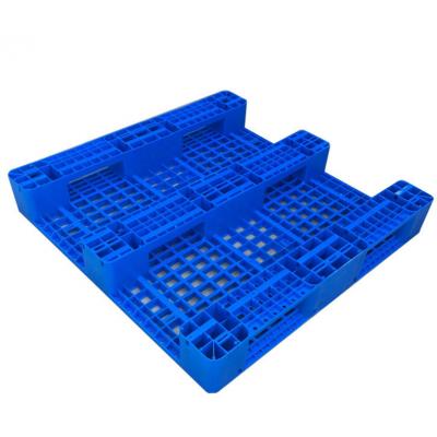 1208川字塑料托盤專用塑料