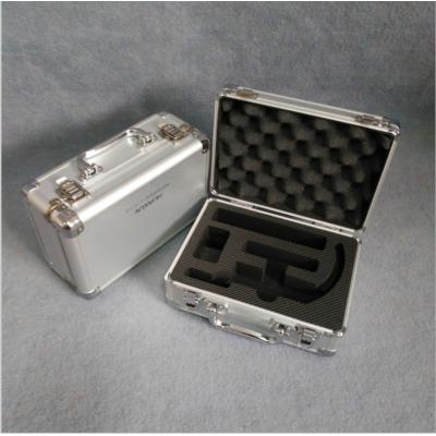 铝合金工具手提箱选择产地货源品质