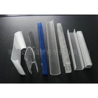 商家特荐供应多种质量保证的pc塑料布景框