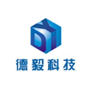常州德毅新材料科技有限公司