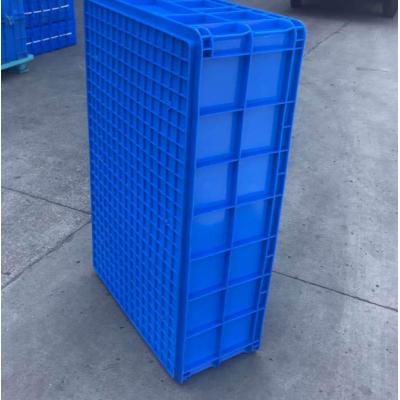 大號加厚塑料周轉箱