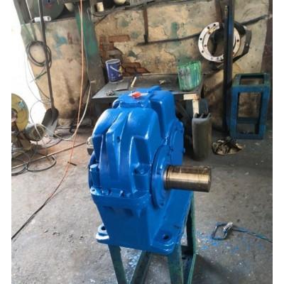 ZDY355-3.55-II硬齿面减速机