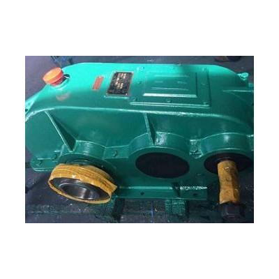ZQA650-20.49-3CA圆柱齿轮减速机