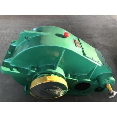 ZQ850-12.64-1圆柱齿轮减速机