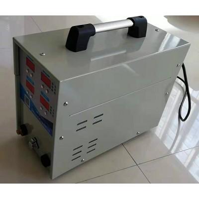 薄板焊接精密补焊机不变形不变色