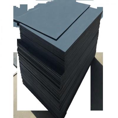 聚乙烯耐磨煤倉襯板瑞成廠家加工零售