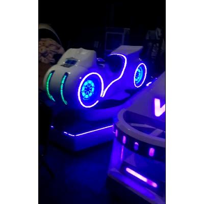 长沙VR设备租赁
