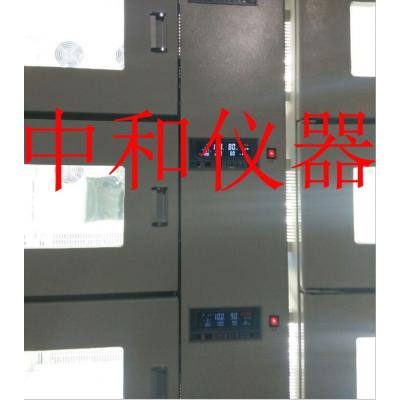 廠家直銷疊加式培養箱,組合式培養箱