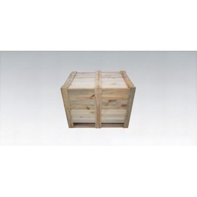 木包裝箱系列