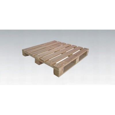 木制托盤系列