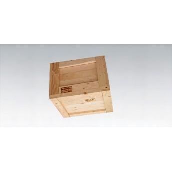 熏蒸木箱系列