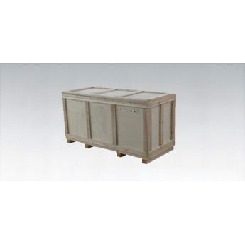免熏蒸包裝箱系列
