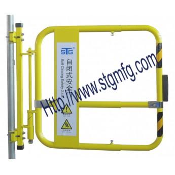 斯壯格STG A系列自閉式安全門