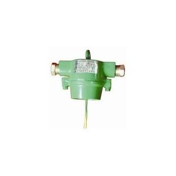 GUJ30煤位傳感器