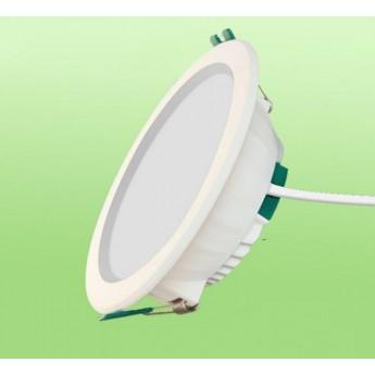 嵌入式筒燈