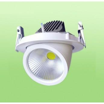 LED象鼻燈