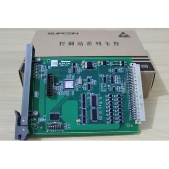 XP233數據轉發卡 中控專供 技術支持
