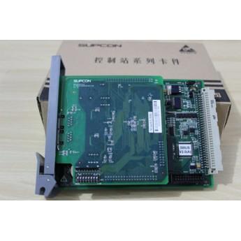 主控制卡XP243X 浙江中控 低價質保 款到發貨