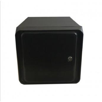 英訊YX-007-B型旗艦版錄音屏蔽器