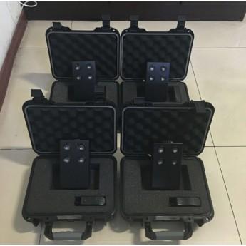 英訊YX-007mini錄音屏蔽器,防錄音設備