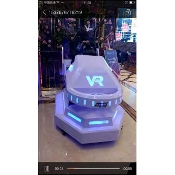 長沙VR設備租賃