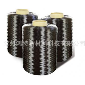 高強度碳纖維絲