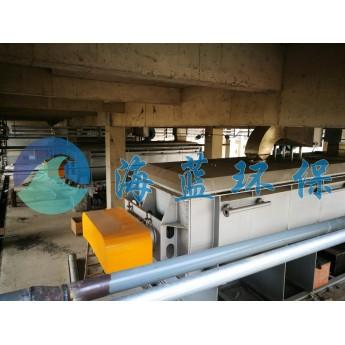 母液废液烘干系统流程