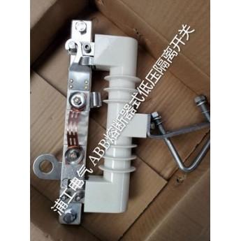 戶外低壓隔離開關GWRK-0.5KV-630A免維護型ABB