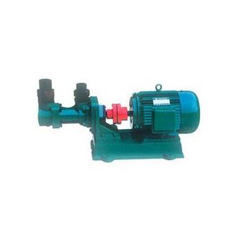 船舶用螺桿泵 華潮3G三螺桿泵系列全 紅旗泵廠