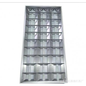600*1200LED格柵燈盤