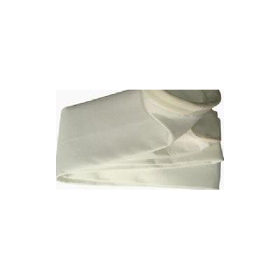 涤纶针刺毡除尘布袋 袋式除尘器布袋 杭州除尘布袋厂家 滤材