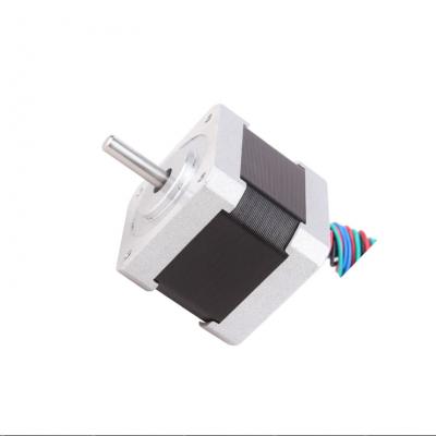 定制款 相電感 4.5mh 1.7A 42電機